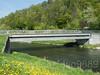 GLA740 Glattuferweg Bridge over the Glatt River, Hochfelden, Canton of Zurich, Switzerland (jag9889) Tags: 2018 20180422 bach bridge bridges bruecke brücke buelach bülach ch cantonzurich cantonofzurich crossing europe fluss footbridge gkz690 glatt glattvalley glatttal helvetia hochfelden infrastructure kantonzürich outdoor pedestrianbridge pont ponte puente punt rhinetributary river schweiz span stream structure suisse suiza suizra svizzera swiss switzerland wasser water waterway zh zürich jag9889
