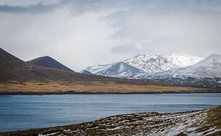 Hraunsfjörður