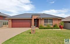 161 Whitebox Circuit, Thurgoona NSW