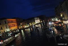 Нічна Венеція InterNetri Venezia 1327