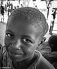 Portrait (al.martel) Tags: écoliers enfant namibie afrique
