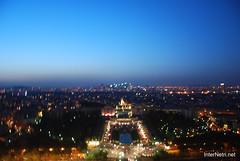 Париж Ейфелева вежа InterNetri  France 038