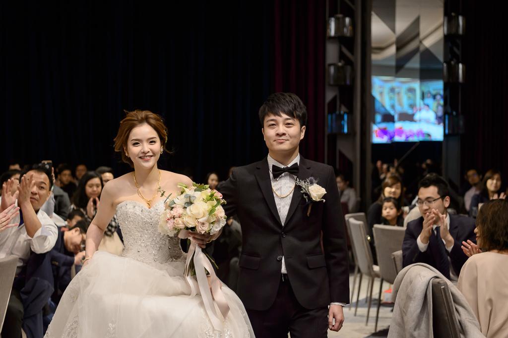 格萊天漾婚宴,格萊天漾婚攝,格萊天漾,婚攝,婚攝推薦,新祕Doris Yu,格萊天漾天闊廳-015