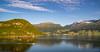 20160816 - Olden - 182518 (andyshotts) Tags: sognogfjordane norway no utvik