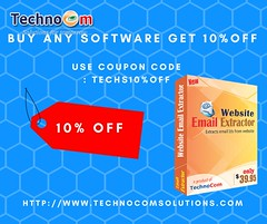 Website Email Extractor Is the Best Tool to Get Emails from Website or Url's (peterwatson8802) Tags: business software websiteemailextractor webpage email finder webemailextractor webemailgrabber discount affiliatemarketing