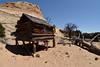 The Cabin (Brandon Rasmussen) Tags: utah sidsmountainwildernessstudyarea sidsmountainwsa sidsmountain sanrafaelswell hiking backpacking desert nature americansouthwest southwest nikond7100 nikkor1224mmf4g 1224f4