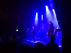 IMG_20180517_224038 (Mirthe) Tags: amplifier concert boerderij zoetermeer lastfm:event=4403291 foursquare:venue=4b487be3f964a5200d4e26e3 20180517