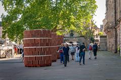 INDUSTRIEMAGNIFIQUE MURMUR-105 (MMARCZYK) Tags: france grandest alsace strasbourg 67 lindustrie magnifique art street