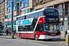 Lothian 430 SA15VTJ (busmanscotland) Tags: volvo b5tl wright eclipse gemini 430 sa15vtj sa15 vtj lothian buses
