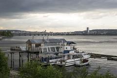 _MG_6234 (ole_ivushka) Tags: port volga river portcity summer eveining beforestorm storm rain rainy rainyday