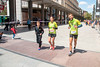 2018-05-13 11.52.36-2 (Atrapa tu foto) Tags: 2018 españa saragossa spain zaragoza aragon carrera city ciudad corredores gente maraton people race runners running es