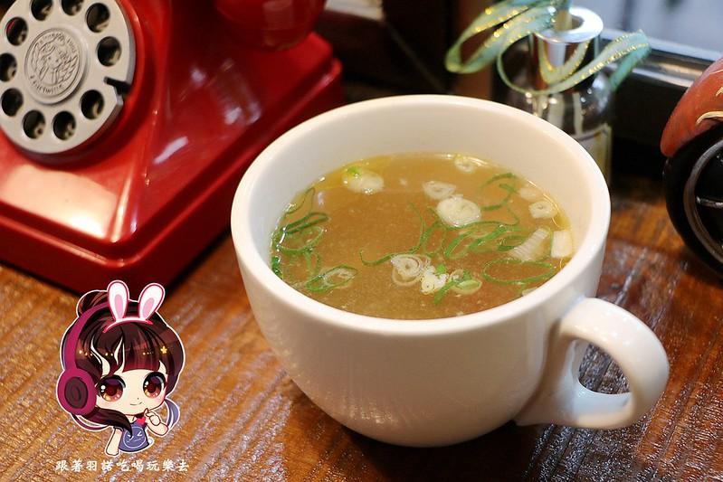 DOUBLE泰-南洋風味料理26