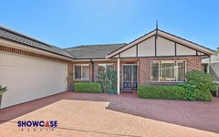 5A Woodstock Rd, Carlingford NSW