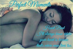 ❤️***•.¸.•*(¸.•*´`*•.¸)`*•.¸.•***❤️ #NewRelease Perfect Moments: A collection of Short Stories (sbproductionsteaseraddict) Tags: book promotions indie authors readers