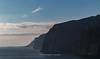 Los Gigantes (Vinh To 1938) Tags: tenerife teide gigantes spain canairias canarie spagna isla island isola canon vittorio cera travel viaggi 2018 volcano vulcano panorama