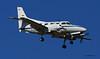 Fairchild SA 226T Merlin IIIA n° T-264 ~ F-GZJM  Air Mana (Aero.passion DBC-1) Tags: spotting lbg 2010 dbc1 david biscove bourget aeropassion avion aircraft aviation plane airport fairchild merlin ~ fgzjm air mana