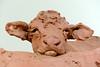 Two Cows [detail] (Leo Reynolds) Tags: xleol30x leol30random panasonic lumix fz1000 art sculpture