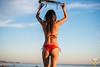 Pretty Woman! Beautiful Asian Bikini Model Beach Goddess! 45EPIC Swimsuit Bikini Model! Pretty Golden Ratio Composition Photography Surf Goddess! Athletic Action Portraits of Models! High Res Venus! Sexy Hot dx4/dt=ic! NIKKOR 70-200mm f/2.8G ED VR II (45SURF Hero's Odyssey Mythology Landscapes & Godde) Tags: pretty woman beautiful asian bikini model beach goddess 45epic swimsuit golden ratio composition photography surf athletic action portraits models high res venus sexy hot dx4dtic nikkor 70200mm f28g ed vr ii