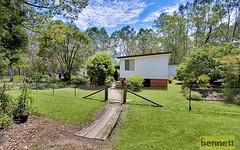 77 Mitchell Drive, Glossodia NSW