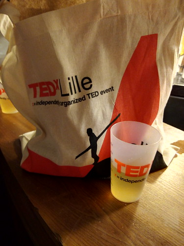 "TEDxLille 2018 • <a style=""font-size:0.8em;"" href=""http://www.flickr.com/photos/119477527@N03/27846896138/"" target=""_blank"">View on Flickr</a>"