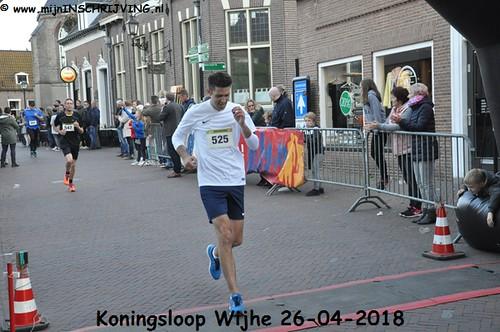 KoningsloopWijhe_26_04_2018_0210