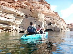 hidden-canyon-kayak-lake-powell-page-arizona-southwest-1470