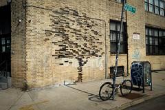 DSCF7241 (john fullard) Tags: art brooklyn bushwick city graffiti newyork nyc streetart urban pejac