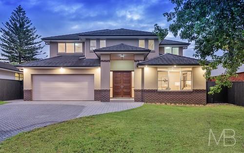 9 Booraba Av, Lindfield NSW 2070