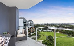 811/8-10 Brodie Spark Dr, Wolli Creek NSW