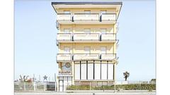 Rimini (ivanciappelloni) Tags: rimini riminichiusoperferie romagna architettura