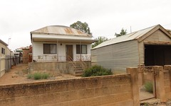 304 Wilson St, Broken Hill NSW