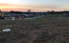 Lot 541 Kingsman Ave, Elderslie NSW