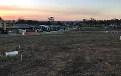 Lot 541 Kingsman Ave, Elderslie NSW