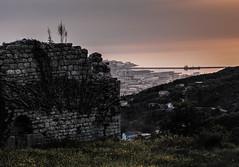 Bar (raymond_zoller) Tags: canon crnagora gemäuer lightroom mittelmeer montenegro steine adria meer sea stones wall water черногория вода камни море развалины руина стены