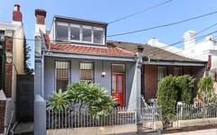 49 Baltic Street, Newtown NSW