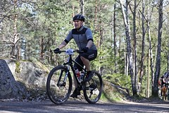 132251-(2) (cykelkanalen.se) Tags: mountainbike bikerace lidingoloppet bicycle bike