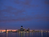Manhattan skyline (boncey) Tags: olympusomdem1 olympus omd em1 camera:model=olympusomdem1 20mm lens:make=panasonic lens:model=panasonic20f17 panasonic20f17 lenstagged photodb:id=27842 newyork usa city night architecture manhattanskyline