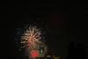 Feuerwerk Tempelhofer Hafen 5.5.2018 (rieblinga) Tags: berlin tempelhof hafenfest 552018 einkaufszentrum feuerwerk ulsteinhaus