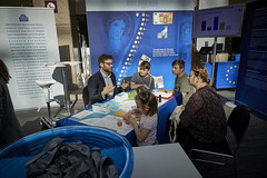 Open Days Brussels 5 May 2018-218 (European Central Bank) Tags: euopenday 05 2018 ecb ecbstaff europeancentralbank europeancouncil europeaninstitutions opendays opendays2018