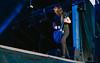 Foo Fighters-16 (PureGrainAudio) Tags: welcometorockville day3 metropolitanpark jacksonville fl april29 2018 festival showreview review concertphotography concertphotos photography liveimages hardrock rock alternative metal mirandaeliot thefever333 wolfalice turnstile foofighters bulletformyvalentine billyidol