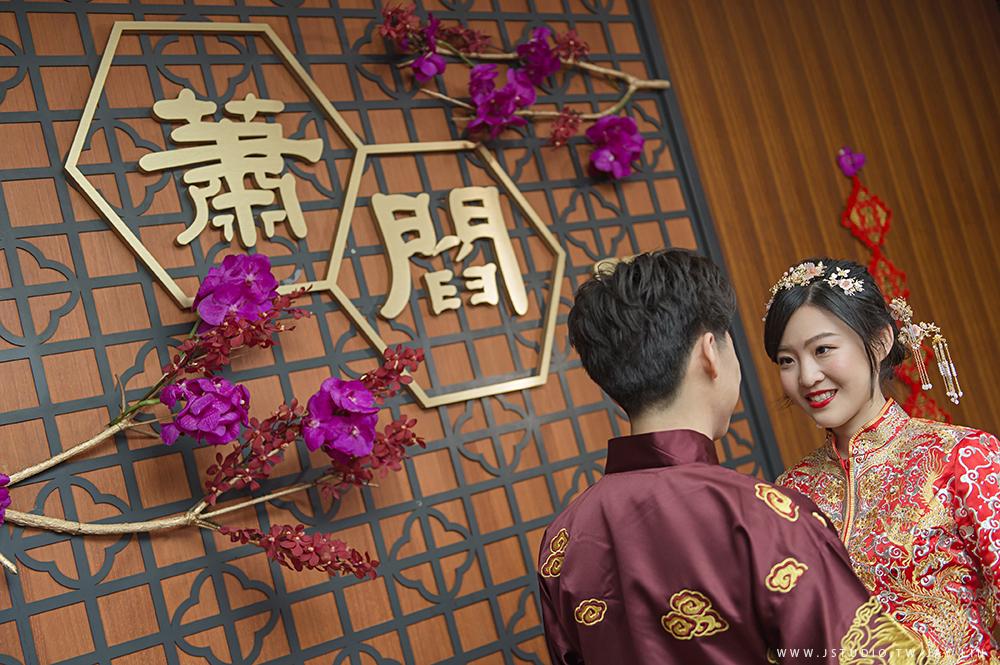 婚攝 日月潭 涵碧樓 戶外證婚 婚禮紀錄 推薦婚攝 JSTUDIO_0029