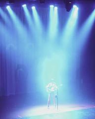St. Vincent @ Manchester Apollo 18.10.17 (eskayfoto) Tags: panasonic lumix lx3 gig music concert live manchester band tour stage lightroom apollo manchesterapollo pop rock fearthefuturetour o2apollomanchester o2apollo theapollo stvincent annieclarke p1640527editlr p1640527
