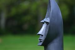 _MG_4352 (Yorkshire Pics) Tags: 1105 11052018 11thmay 11thmay2018 ysp yorkshiresculpturepark sculpture zakove blackandbluetheinvisibleman blackandbluetheinvisiblemanandthemasqueofblackness theinvisiblemanandthemasqueofblackness