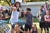 DSC_2750_Acro Yoga Playground (sdttds) Tags: acroyoga partnersyoga acrobaticyoga workshop wholeearthfestival wef wef49 free livemusic musicandart davis ucdavis zerowaste hippies freespirits fun smiles
