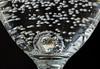 Macro Mondays Week19 - Low Key (inka19) Tags: macro macromonday lowkey bubbles marbles
