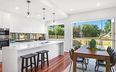62A Boronia Street, Ermington NSW