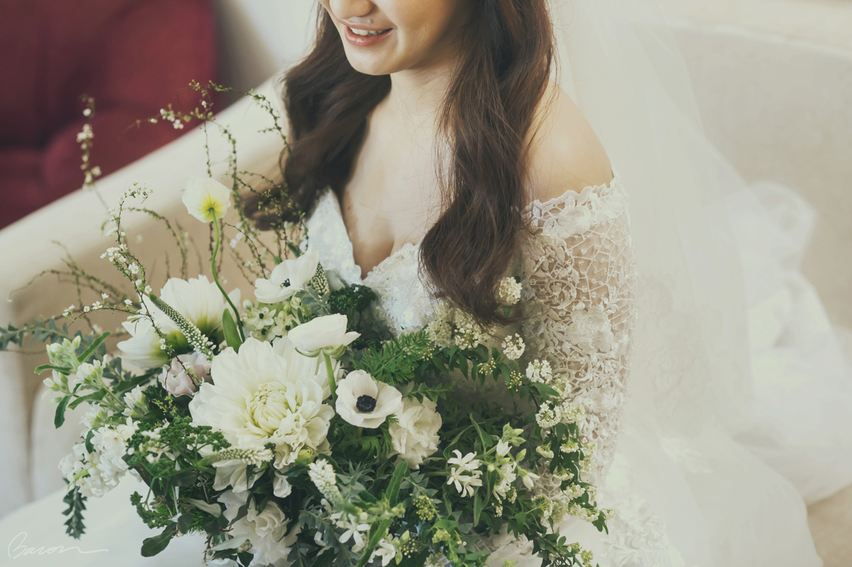 Color_026,婚禮紀錄, 婚攝, 婚禮攝影, 婚攝培根,新竹豐邑喜來登大飯店
