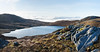Scotland Adventures 16 (Ice Globe) Tags: loch fearna cloud inversion scotland adventure adventures mountain mountains lochs nikon d5100 35mm landscape landscapes panorama panoramic view wide angle lake water