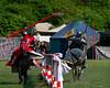 20180506_filmpferde_094 (HESCphoto) Tags: 2018 mps mittelalterlichphantasiespectaculum weilamrhein tjost ritter lanzenstechen zweikampf pferd filmpferdecom schwert lanze