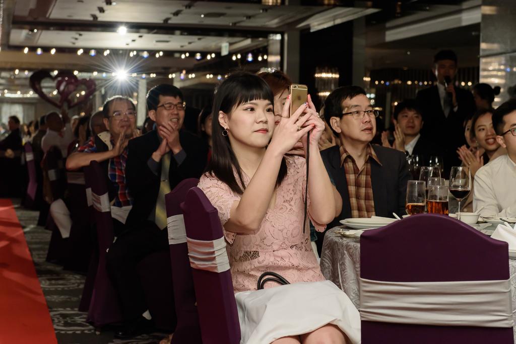 世貿三三婚宴,世貿三三婚攝,世貿三三,婚攝,小寶團隊,荳荳小姐,婚攝小勇-033